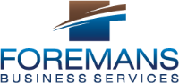 Foremans Business Services